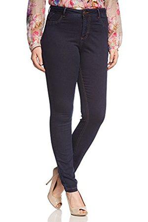 Zizzi Women's Nille Skinny Jeans