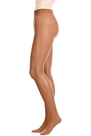 e3f0adc4853 Buy Glamory Tights   Stockings for Women Online