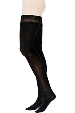 GLAMORY Women's Vital Hold-up Stockings, 70 Den
