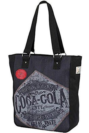Coca-Cola Shoulder Bag - 737673-26