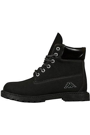 Kappa Kombo Mid, Unisex Adults' Combat Boots