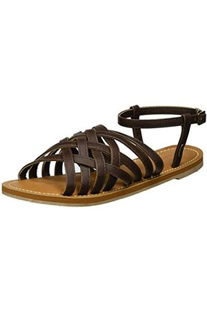 Fw Braided, Womens Ankle O'Neill