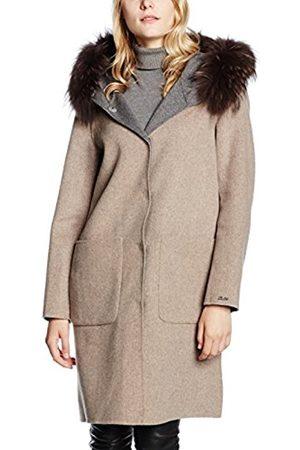 Oakwood Women's 62178 Coat