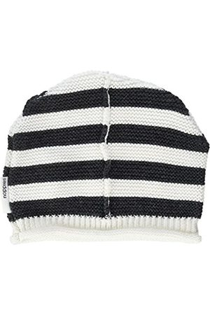 Noppies Baby U Knit Gantt Hat