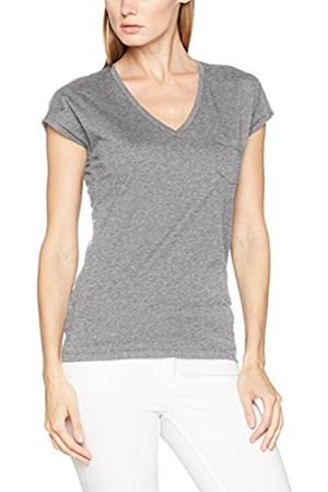 Marc O Free Shipping Shopping Online Sale Online Get Authentic For Sale Cheap Sale Choice RCUTG