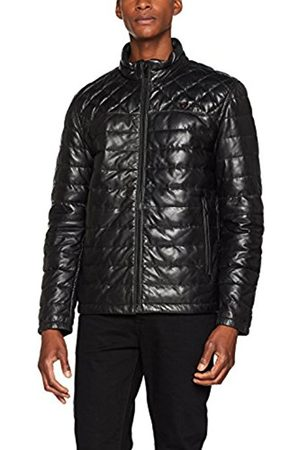 Strellson Premium Men's 4Seasons-L Jacket