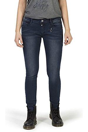 Timezone Women's Tight Trish Skinny Jeans