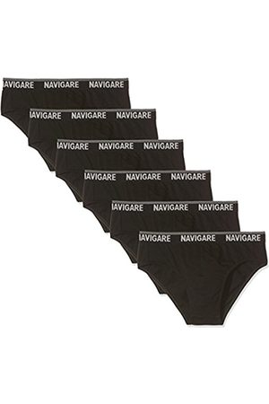 Navigate 574 / e (6 Pack), Men's Underwear