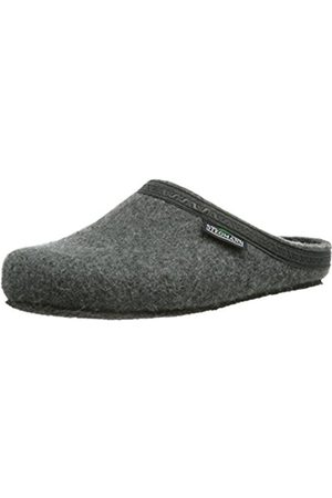 Stegmann 127 17827, Unisex-Adult Slippers
