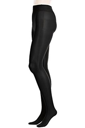 GLAMORY Women's Ouvert Tights, 20 Den