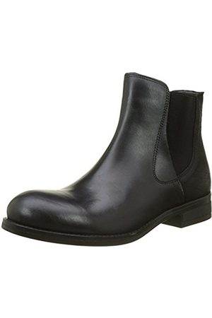 Fly London Women's Alls076Fly Chelsea Boots
