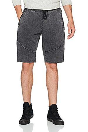 New Look Men's Citizen Shorts