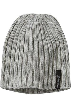 Schott NYC Unisex 67 Beanie Hat
