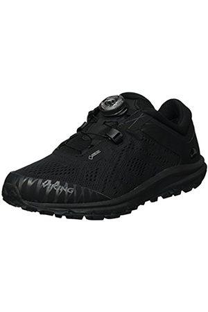 Viking Women's Apex Ii Gtx W Trail Running Shoes Size: 6 UK