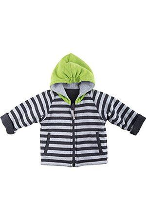 sigikid Baby Boys' Wendejacke Jacket