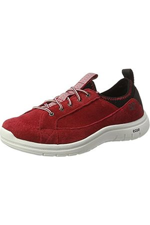 Caterpillar Women Swain Low-Top Sneakers