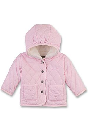 Sanetta Baby Girls' 906351 Jacket