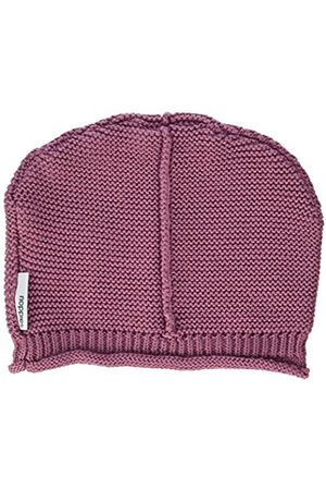 Noppies Baby U Knit Glendale Hat