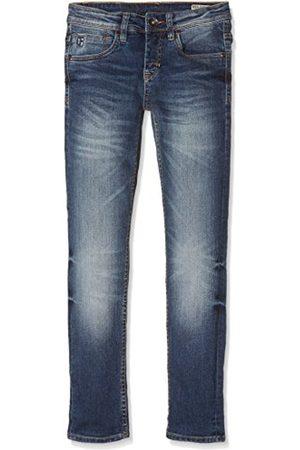 Garcia Kids Boy's 335 Jeans