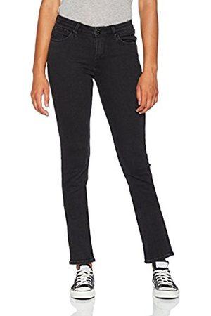 Garcia Women's 271 Straight Jeans