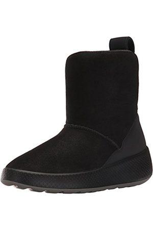 Ecco Women's Ukiuk Snow Boots