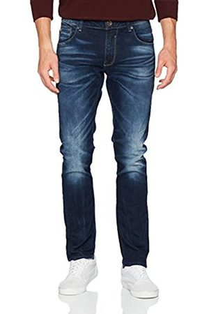Garcia Men's 611 Tapered Fit Jeans