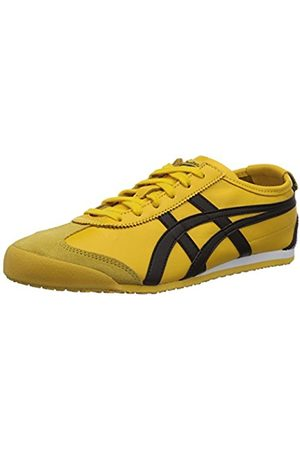 Onitsuka Tiger Onistuka Tiger Mexico 66, Unisex Adults' Low-Top Sneakers, ( / 490)