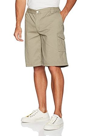 Men's 99810 Short