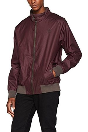 Firetrap Men's Harrington Bomber Jacket