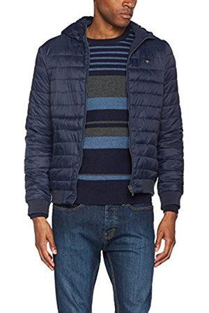 FYNCH-HATTON Men's Reversible Jacket