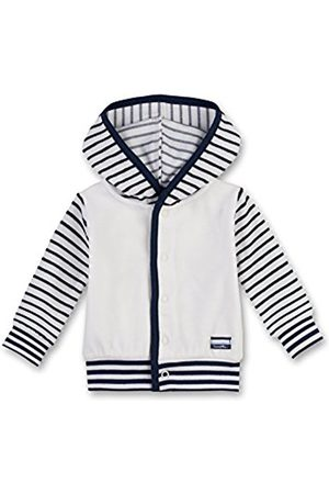 Sanetta Baby Boys' 901497 Sports Hoodie