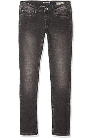 Garcia Kids Girl's 515 Jeans