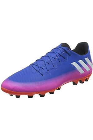 Adidas Men's Messi 16.3 Ag Football Boots