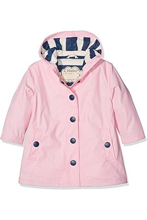 BAND OF OUTSIDERS Girl's Splash Rain Jacket