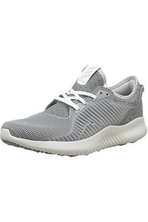 Adidas Women's Alphabounce Lux Competition Running Shoes