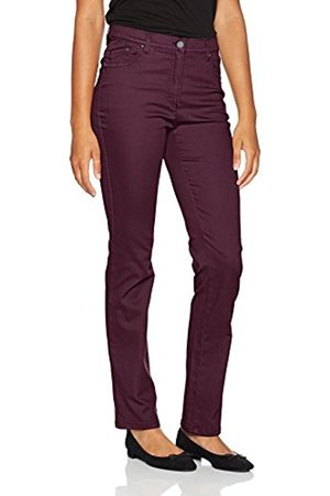 RAPHAELA BY BRAX Women's Ina Fame (Super Slim) 17-6227 Skinny Jeans