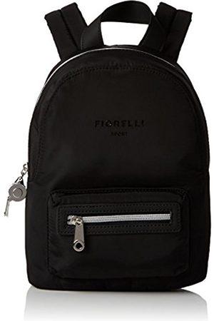 Womens Strike Backpack Handbag