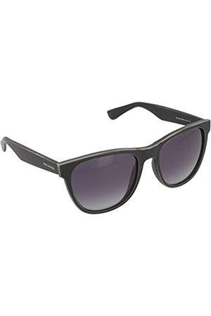 HUGO BOSS Unisex-Adults 0198/S Hd Sunglasses