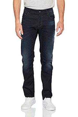 Garcia Men's 611 Tapered Fit Jeans