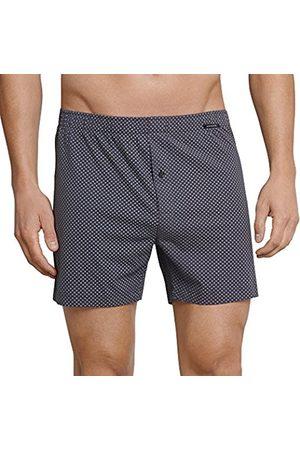 Schiesser Men's Boxershorts Boxer Shorts