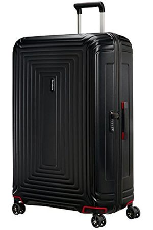 Suitcases & Luggage - Samsonite Suitcase, 81 cm