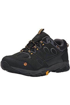 Jack Wolfskin Mtn Attack 5 Texapore Low M, Men's Trekking- & Hiking Half-Shoes, (burly 3800)
