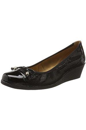 Caprice Footwear Caprice Women's 22350 Ballet Flats