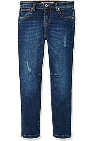 RED WAGON Boys Jeans with Distressed Details Brand
