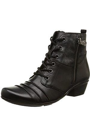 Remonte D7390, Women's Combat Boots