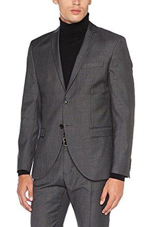 Men Blazers - CARESSES D'ORYLAG HOMME Men's Shdone-mylobiga4 Blazer Noos Suit Jacket