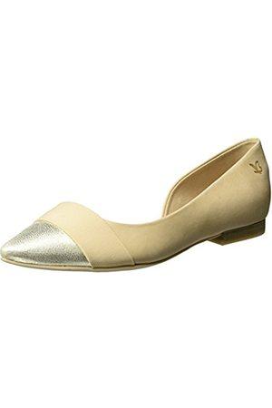 Caprice Footwear Caprice Women's 22110 Wedge Heels Sandals
