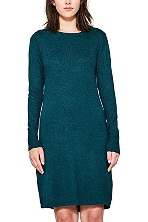 Esprit Women's 087cc1e002 Dress Free Shipping Purchase Buy Cheap Shop Offer 2018 Unisex xnjsXR6WNP