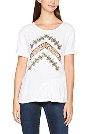 Rich & Royal Women's 1706-454 T-Shirt