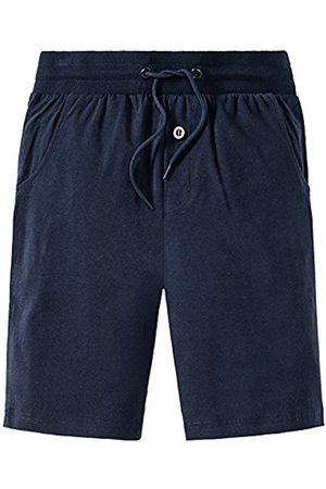 Schiesser Boy's 158964 Pyjama Bottoms